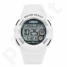 Universalus laikrodis LORUS R2319KX-9