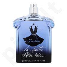 Guerlain La Petite Robe Noire, Intense, kvapusis vanduo moterims, 100ml, (testeris)