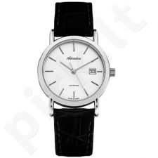 Vyriškas laikrodis Adriatica A1259.5213Q
