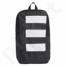 Kuprinė Adidas Parkhood 3S Backpack ED0260