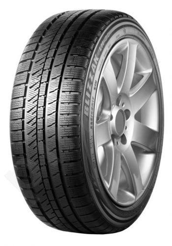 Žieminės Bridgestone BLIZZAK LM30 R14