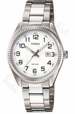 Laikrodis Casio LTP-1302D-7B