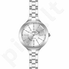 Moteriškas Elite laikrodis E53714-204
