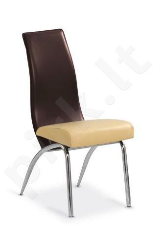 Kėdė K2