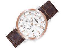 HEINRICHSSOHN Narbonne HS1016A vyriškas laikrodis