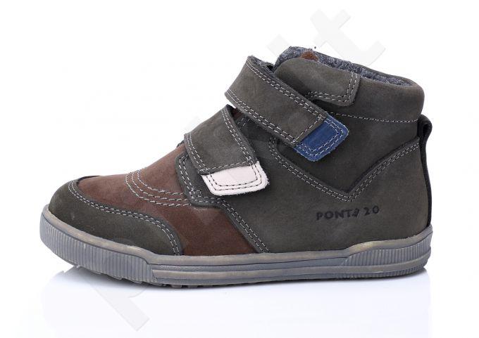 D.D.Step Ponte20 batai su pašiltinimu 28-33 d.