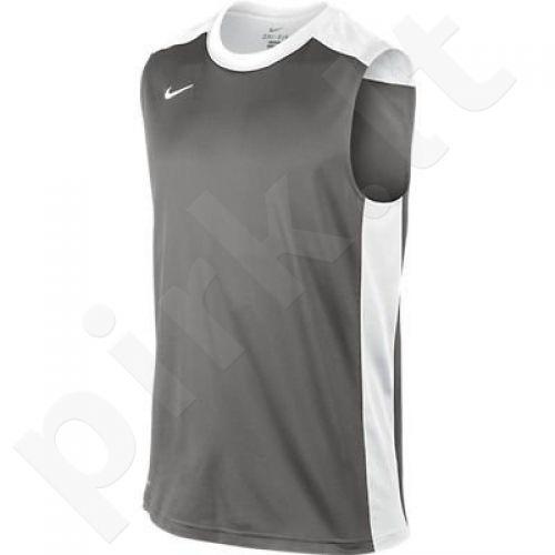 Marškinėliai krepšiniui Nike League Sleeveless 521130-066