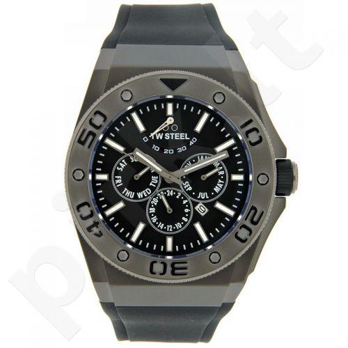 Vyriškas laikrodis TW Steel CE5000