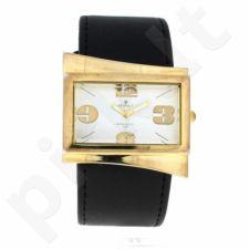 Moteriškas laikrodis PERFECT PRF-K06-059
