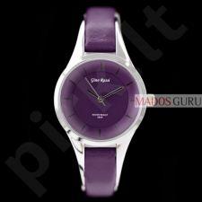 Gino Rossi moteriškas laikrodis GR8154V
