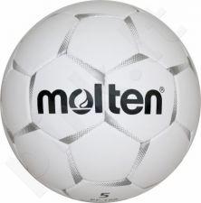 Futbolo kamuolys outdoor training PF-160SLV5 sint. od