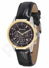 Laikrodis GUARDO 10511-6