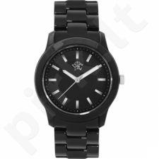 Moteriškas RFS laikrodis P710306-133B