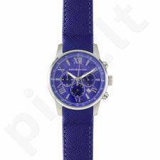 Laikrodis ROCCOBAROCCO  SAINT TROPEZ RB0174