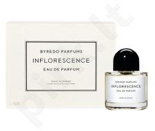 Byredo Inflorescence, EDP moterims, 100ml