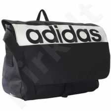 Krepšys Adidas Linear Performance Messenger Bag S99972