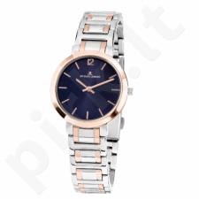 Moteriškas laikrodis Jacques Lemans 1-1932F