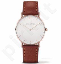 Universalus laikrodis Paul Hewitt PH-SA-R-Sm-W-1S
