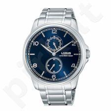 Vyriškas laikrodis LORUS R3A23AX-9