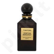 Tom Ford Venetian Bergamot, EDP moterims ir vyrams, 250ml