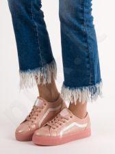 SHELOVET Kasdieninės batai