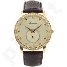 Moteriškas laikrodis Adriatica A1262.1241QZ