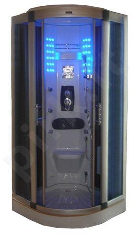 Masažinė dušo kabina K8721