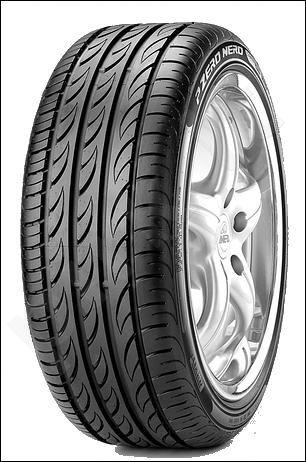Vasarinės Pirelli P Zero Nero R18