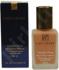 Esteé Lauder Double Wear Stay In Place kreminė pudra, kosmetika moterims, 30ml, (03 Outdoor Beige)