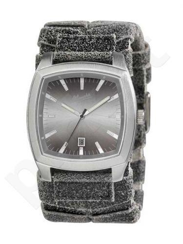 Laikrodis Memphis M31611-237