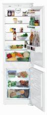 Įmontuojamas šaldytuvas LIEBHERR ICUNS 3314