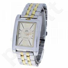 Vyriškas laikrodis Q&Q R102J400Y