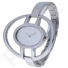 Moteriškas laikrodis STORM MYSTIQ SILVER
