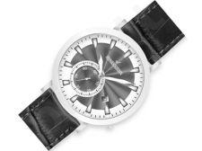 HEINRICHSSOHN Narbonne HS1016B vyriškas laikrodis