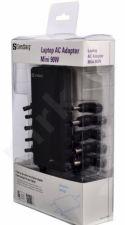 Maitinimo šaltinis AC Sandberg Mini 90W