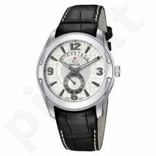 Vyriškas laikrodis Jaguar J617/H