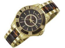 Pierre Cardin Pigalle Brown PC106542F04 moteriškas laikrodis