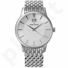 Vyriškas Claude Bernard laikrodis 63003 3M AIN