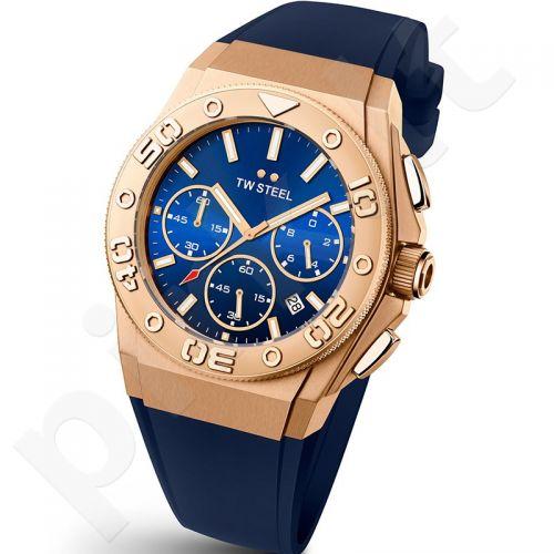 Vyriškas laikrodis TW Steel CE5010