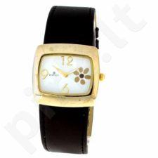 Moteriškas laikrodis PERFECT PRF-K06-060