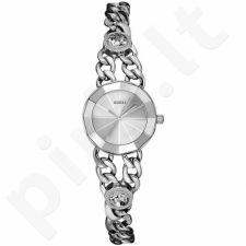 Moteriškas GUESS laikrodis W0715L1