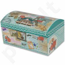 Dėžutė 104064