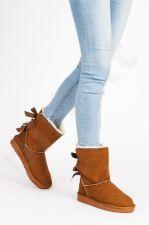 COCO PERLA Žieminiai auliniai batai