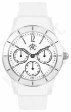 Moteriškas RFS laikrodis P760504-39W