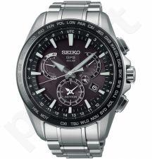 Vyriškas laikrodis Seiko SSE077J1