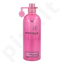 Montale Paris Pink Extasy, EDP moterims, 100ml