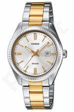 Laikrodis CASIO LTP-1302SG-7A