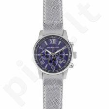 Laikrodis ROCCOBAROCCO  SAINT TROPEZ RB0176