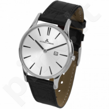 Vyriškas laikrodis Jacques Lemans 1-1936B