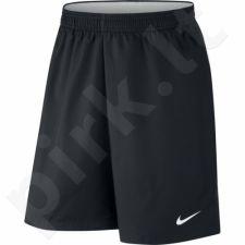 Šortai tenisui Nike Court 9IN M 830821-010
